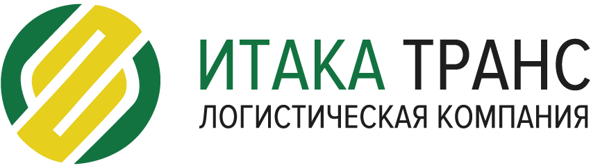 Итака-Транс