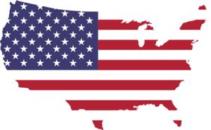 Перевозка опасного груза в США
