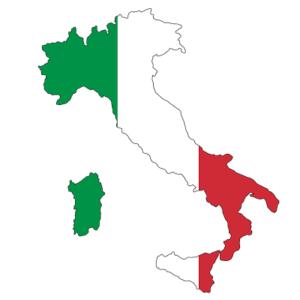 Перевозки опасных грузов из Италии в РФ