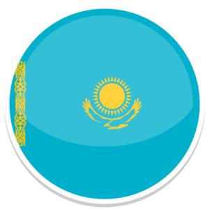 Доставка опасных и наливных грузов из Казахстана