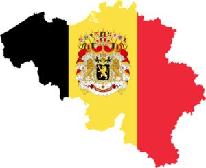 Перевозка наливных грузов из Бельгии