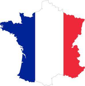 Доставка опасных и наливных грузов из Франции