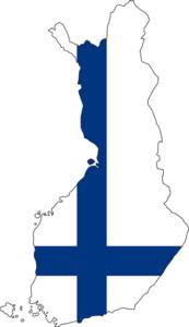 Доставка наливных и опасных грузов из Финляндии в Россию