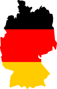 Доставка опасных и наливных грузов из Германии