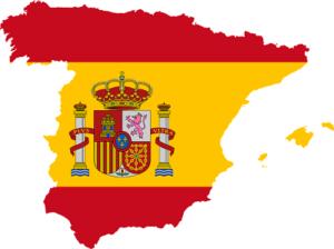 Доставка опасных и наливных грузов из Испании