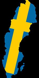 Перевозки наливных грузов из Швеции в Россию
