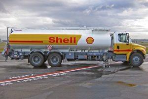 Доставка химических грузов из США