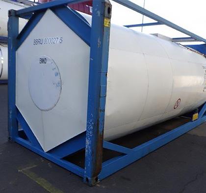 танк-контейнер 26000